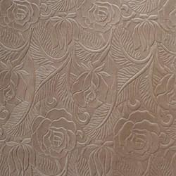Papel Textura Kraft 30x60cm PT-05 Primavera