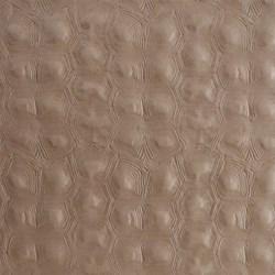 Papel Textura Kraft 30x60cm PT-06 Tartaruga