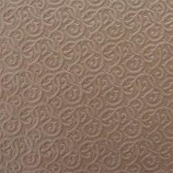 Papel Textura Kraft 30x60cm PT-07 Arabesco