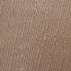 Papel Textura Kraft 30x60cm PT-08 Bamboo