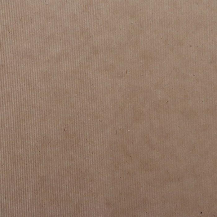 Papel Textura Kraft 30x60cm PT-10 Linhas