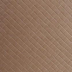 Papel Textura Kraft 30x60cm PT-11 Tresse