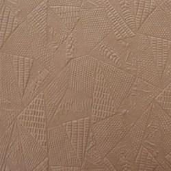 Papel Textura Kraft 30x60cm PT-14 Lizard