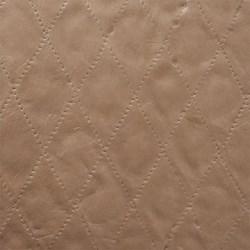 Papel Textura Kraft 30x60cm PT-15 Costura
