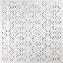 Papel Texturizado Cortado a Laser TMK-046 Barra