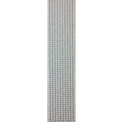Pérola Adesiva 3mm PA3-03 Branca