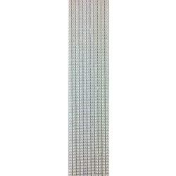 Pérola Adesiva 3mm PA3-29 Perolado