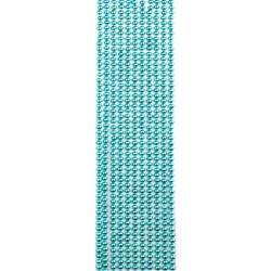 Pérola Adesiva 4mm PA4 Azul Tiffany