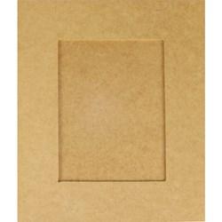 Porta Retrato 31x26cm MDF-65