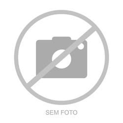 Aplique Scrap M SRM-017 Borboleta - com 10 unidades