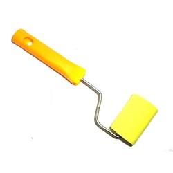 Rolo para Acabamento 5cm REF62