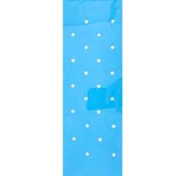 Stencil OPA 10x30 Simple 1 Chapa (OPA021) Estrela PQ