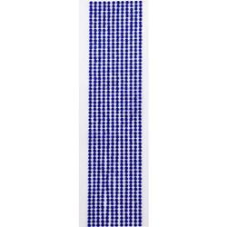 Strass Adesivo 3mm ST3-Azul Royal