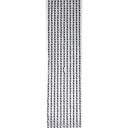 Strass Adesivo 4mm ST4-01 Cristal