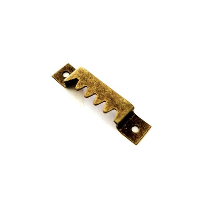 Suporte para Quadro A61/11-4 Ouro Velho - com 1 unidade