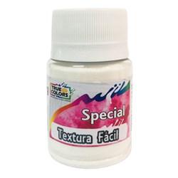 Textura Fácil 20g True Colors