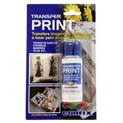 Transfer Print Corfix 60mL